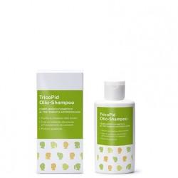 Tricopid Olio Shampoo Antipidocchi
