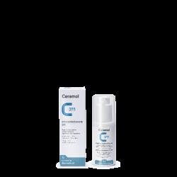 Ceramol 311 IperDeodorante regolatore della sudorazione 75 ml