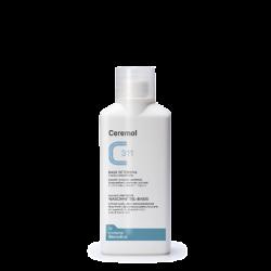 Ceramol Base Detersiva 500ml - Detersivo per bucato soggetti allergici