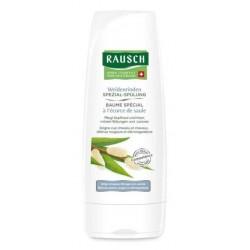 Rausch Balsamo Speciale alla Corteccia di Salice 200ml