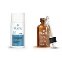 RILASTIL D-CLAR+D-CLAR GTT PRO