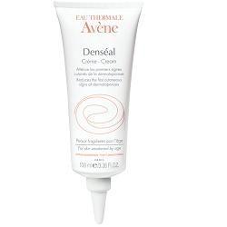 Avène Denseal Crema per Dermatoporosi 100ml