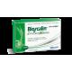 Bioscalin Physiogenina 30 Compresse - Integratore Anticaduta per Capelli