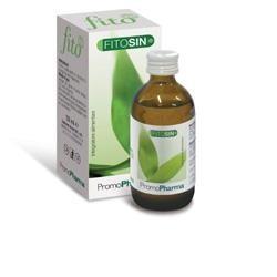 FitoSin 26 integratore drenante anticellulite 50 ml