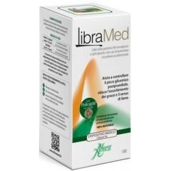 Libramed Fitomagra trattamento dimagrante 138 compresse