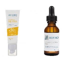 Miamo Danni Solari - Short Treatment