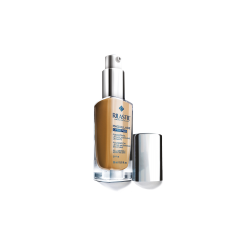 RILASTIL MAQUILLAGE FONDOTINTA LIFTREPAIR 20-NATURAL