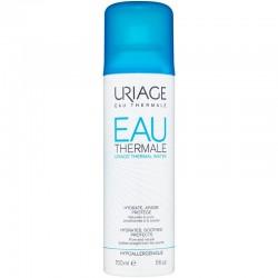 Uriage Eau Thermale 150ml - Acqua Termale Spray Viso e Corpo