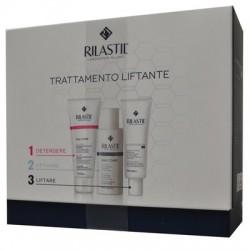 Rilastil Hydrotenseur Cofanetto Speciale Trattamento Liftante - Detersione + Crema Liftante Rilastil Hydrotenseur