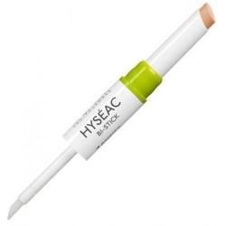 Uriage Hyseac Bi-Stick Correttore Viso Anti Imperfezioni Doppia Azione