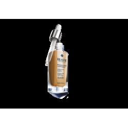 Rilastil Maquillage Fondotinta in Siero Lightfusion 30-HONEY