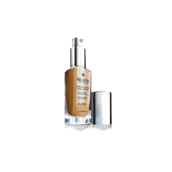 Rilastil Maquillage Fondotinta Long Lasting Lunga Tenuta 30-HONEY