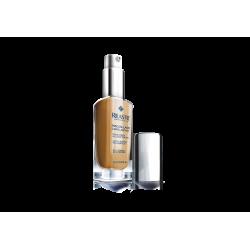 Rilastil Maquillage Fondotinta Long Lasting Lunga Tenuta 40-SAND