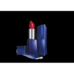 Rilastil Maquillage Rossetto Idratante e Protettivo 10