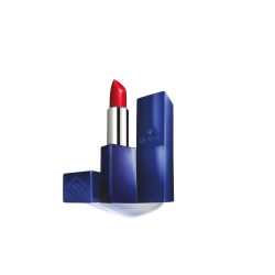 Rilastil Maquillage Rossetto Idratante e Protettivo 25