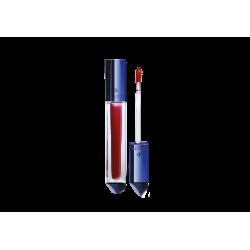 Rilastil Maquillage Lipgloss Idratante e Protettivo Trasparente