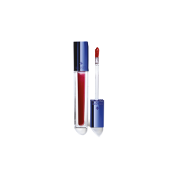 Rilastil Maquillage Lipgloss Idratante e Protettivo 40