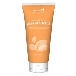Bagno-Doccia al Passion Fruit - Detergente Corpo Pelli Sensibili 200 ml