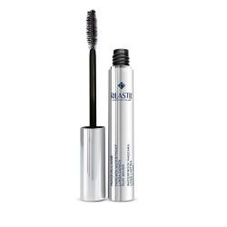 Rilastil Maquillage Mascara Waterproof Nero Occhi Sensibili
