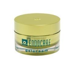 Difa Cooper Endocare Gelcreme Crema giorno rigenerante pelle giovane 30 ml