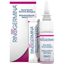 RINOGERMINA Spray Nasale Barriera Biologica