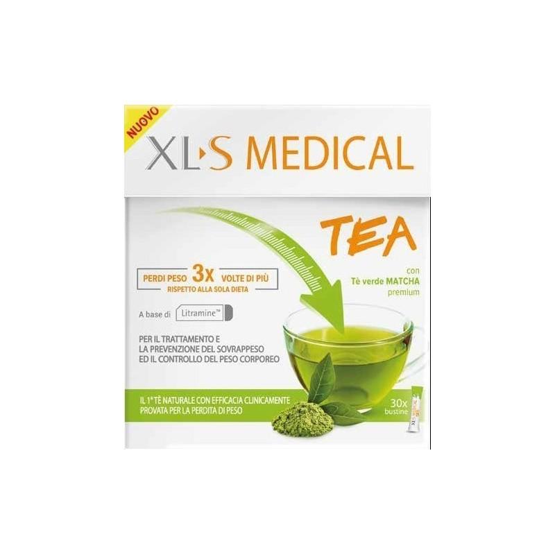 libro di dieta di tè verde di 17 giorni