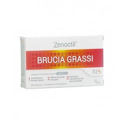 Xls Brucia Grassi - Integratore per Ridurre la Massa Grassa 60 compresse