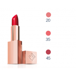 Rilastil Maquillage Rossetto Idratante e Protettivo 45 ROSE GOLD LIMITED EDITION