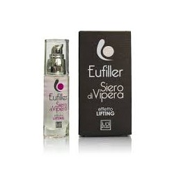 Eufiller Siero di Vipera 30 ml