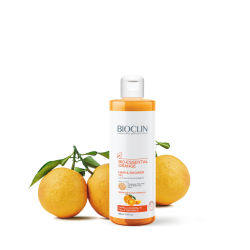 BIOCLIN BIO ESSENTIAL ORANGE