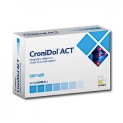 CroniDol ACT