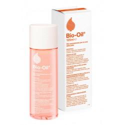 Bio Oil Olio Dermatologico per Smagliature e Cicatrici 125ML