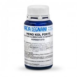 Meno Kol Forte 40 Capsule - Integratore per il Colesterolo
