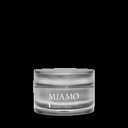 Miamo Age Reverse Masque 50 ml Anti-Age Globale ad Azione Epigenetica