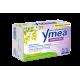 Ymea Vamp Control - Integratore per la Menopausa 64 capsule Nuova Formula con Mac