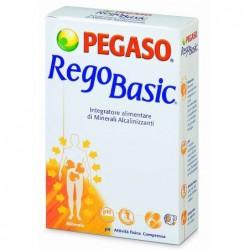 REGOBASIC 60CPR