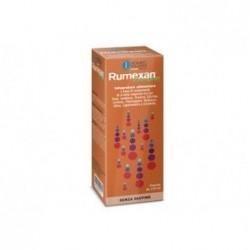 Rumexan Complex 150 ml - Integratore Vegetale Balsamico per la Tosse