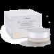 Re-Collagen Crema Viso Antietà Liftante al Collagene 50ml
