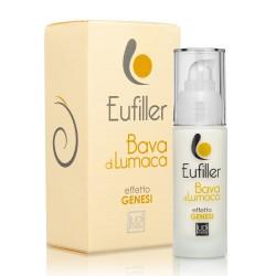 Eufiller Bava di Lumaca 30 ml