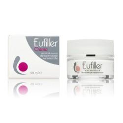 Eufiller Crema 50 ml