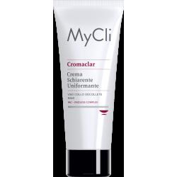 MyCli Reversign Cromaclar Crema Schiarente Uniformante 75ml