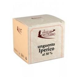 RIMEDI PELLEGRINO IPERIC30% 50