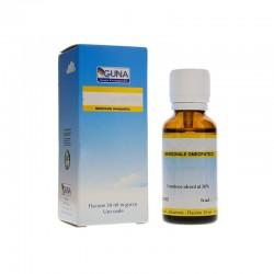 Guna Interleukin 1 Beta 4 CH farmaco omeopatico antivirale 30 ml