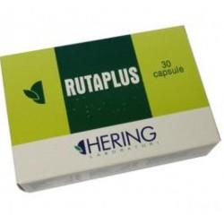 Rutaplus 30 capsule farmaco omeopatico per dolori articolari