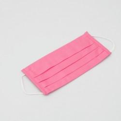 Mascherina filtrante lavabile riutilizzabile in tessuto a 3 strati - fantasie assortite