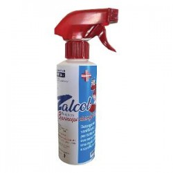 ZALCOL 3 250 ML