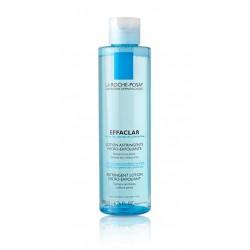 La Roche Posay Effaclar Lozione viso astringente e microesfoliante 200 ml