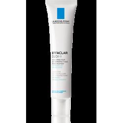 La Roche Posay Effaclar Duo + trattamento anti imperfezioni per pelle grassa 40 ml