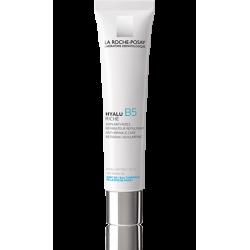 La Roche Posay Hyalu B5 Crema viso antirughe ricca per pelle secca 40 ml