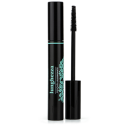 ESSENZIA mascara allungante 10 ml